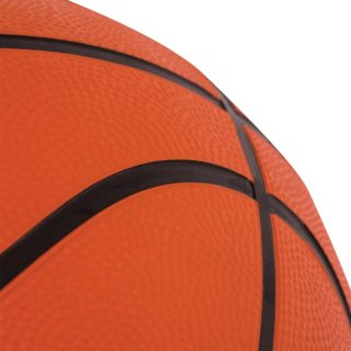 CROSS - Piłka koszykowa