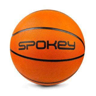 ACTIVE 5 - Piłka do koszykówki