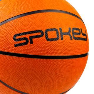 ACTIVE 5 - Basketbalový míč