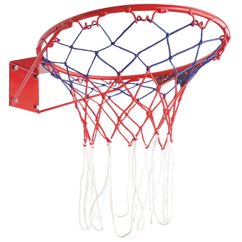 CESTO - Basketbalová obroučka