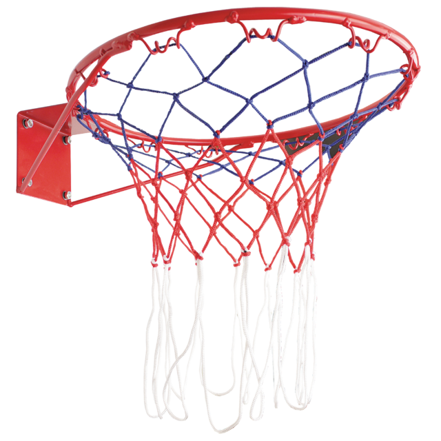 CESTO - Basketball rim
