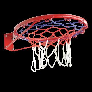 KORG - Obręcz do koszykówki