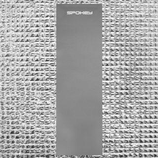 HIBERNATION - Sleeping pad