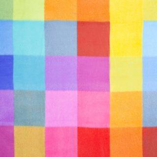 Picnic Colour