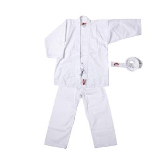 RAIDEN - Karate kimono