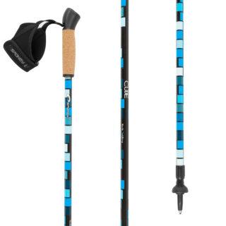 CUBE - Nordic Walking Poles