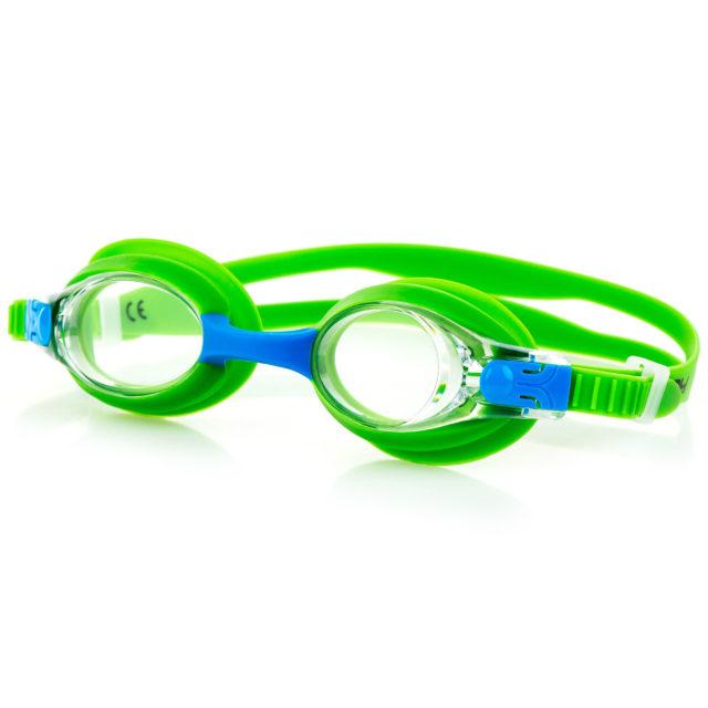 MELLON - Dětské plavecké brýle