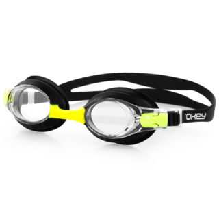 MELLON - Okulary pływackie