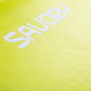 SAVORY - Selbstaufpumpende Matte