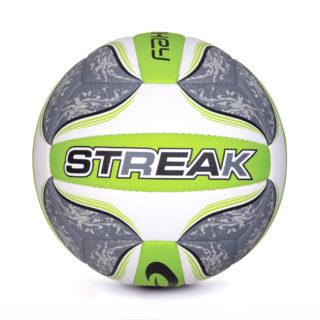 STREAK II