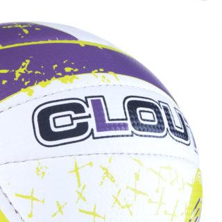 CLOUT II - Volejbalový míč