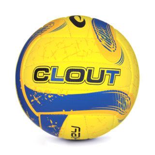 CLOUT II - Piłka siatkowa