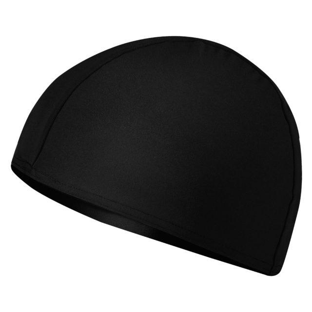 LYCRAS - Plavecká čepice