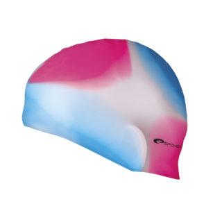 ABSTRACT - Czepek pływacki