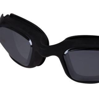 ZORO - Okulary pływackie