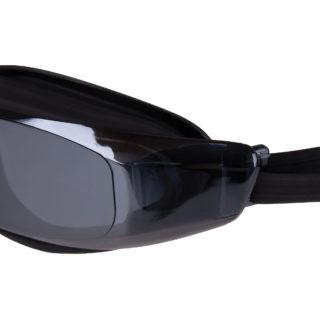 ZORO - Plavecké brýle