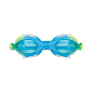 WALLY - Okulary pływackie