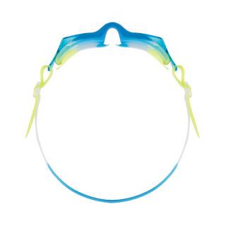 WALLY - Plavecké brýle