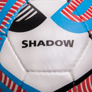 SHADOW - Fotbalový míč