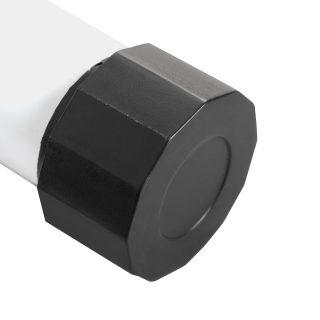 BILBAO - Rower magnetyczny
