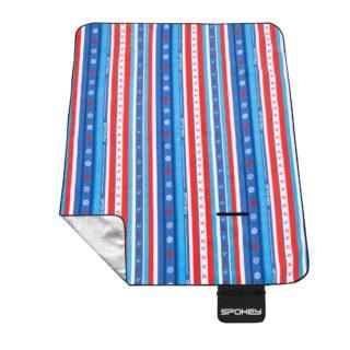 PICNIC MARINE - Koc piknikowy