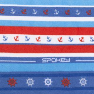 PICNIC MARINE - pikniková deka