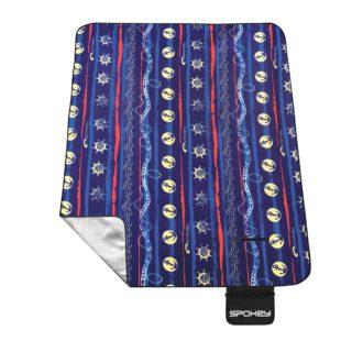 PICNIC SAILING - Pikniková deka