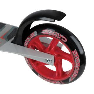 CAMO - Roller
