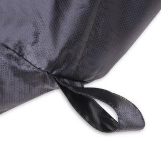 ULTRALIGHT 600M - Sleeping bag