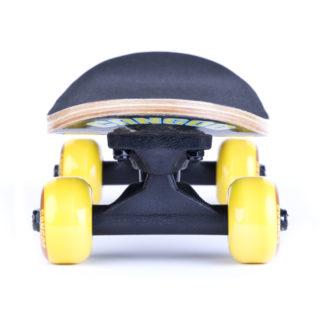 CANGOO - Skateboard