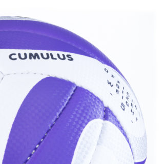 CUMULUS II - Volleyball