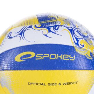 EOS - Volejbalový míč