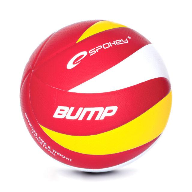 BUMP II - Volleyball