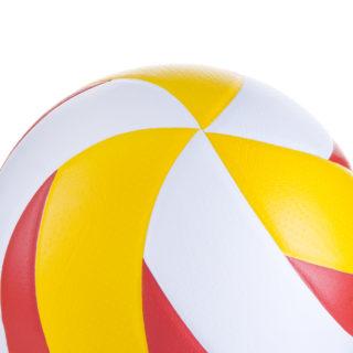 BUMP II - Volejbalový míč