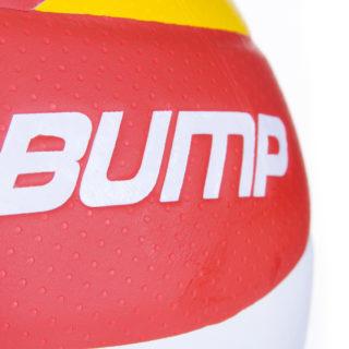 BUMP II - Piłka siatkowa