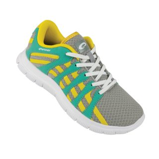 LIBERATE 7 - Running shoes