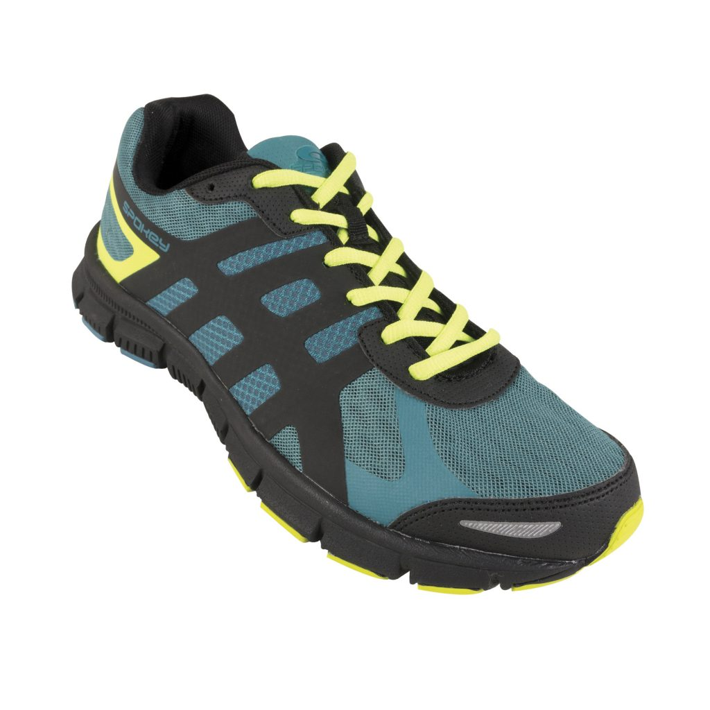 LIBERATE 5 NEW - Running shoes
