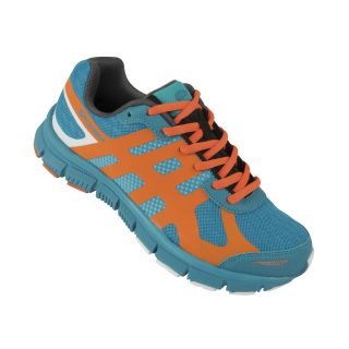 LIBERATE 5 NEW - Běžecká obuv