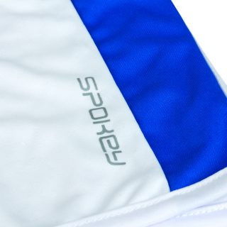 SR822-MS16-00X - Fotbalové trenýrky