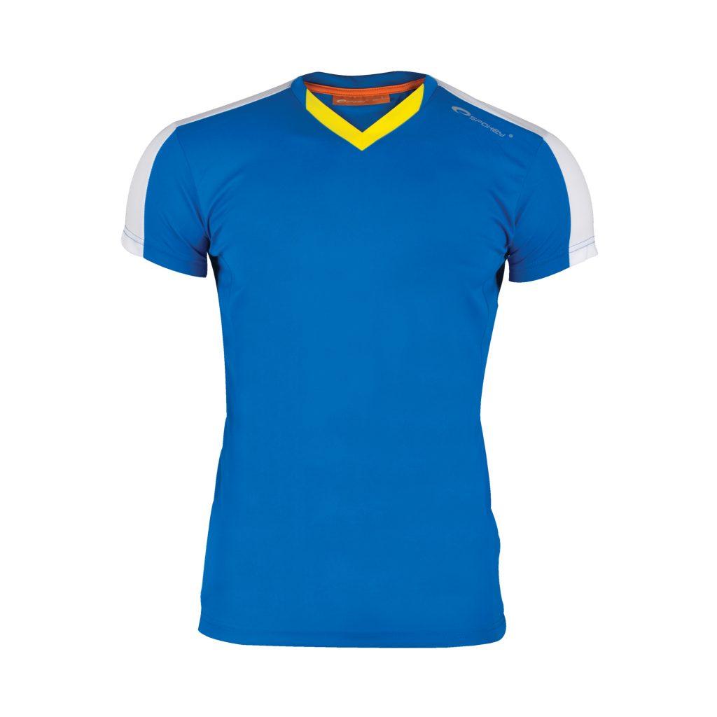 TS822-MS16-69X - Football shirt