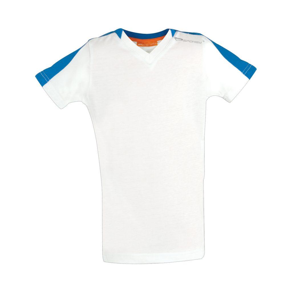 TS823-MS16-00X - Fotbalový dres