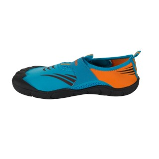 SEAFOOT MAN - Plážová obuv