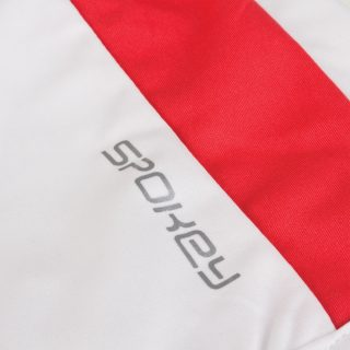 SR821-MS16-00X - Męskie spodenki piłkarskie