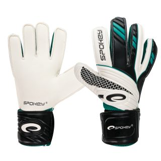 FORCE - Goalkeeper's gloves
