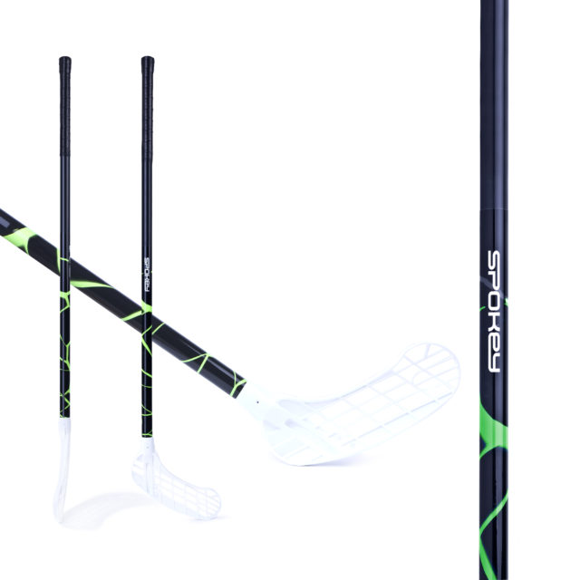MASSIG - Unihockey sticks