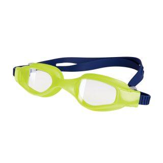 ZOOM - Plavecké brýle