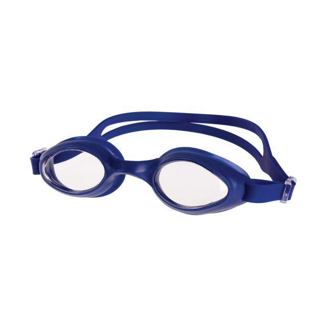 SCROLL - Plavecké brýle
