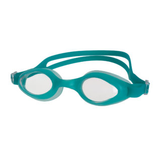 SCROLL - Okulary pływackie