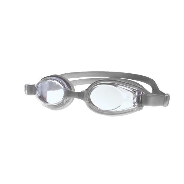 BARRACUDA - Okulary pływackie