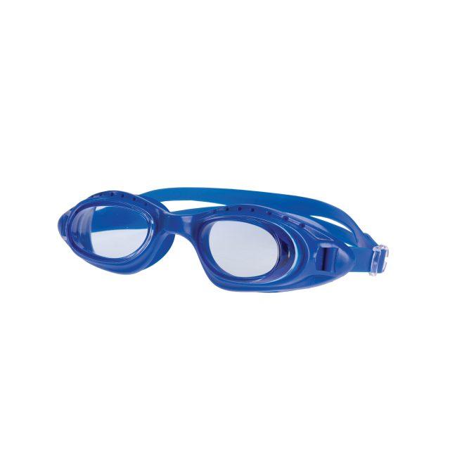 DOLPHIN - Plavecké brýle